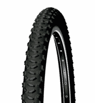 michelin bike mtb country trail product image