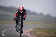 michelin bike road power protection plus more mileage