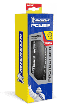 bike product michelin power protection plus package