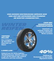 ck1hfkl5u0j9o0ppkokiw5l07 winter tyres max