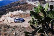 michelin 2020 wrc guide wrc top page 02 whats wrc button