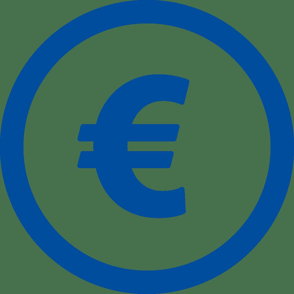 picto savings