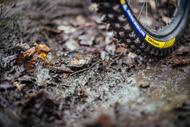 michelin bike mtb dh mud technologies