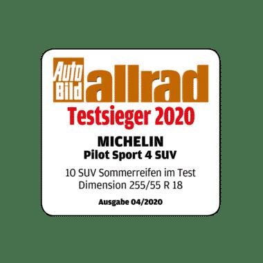 michelin pilotsport ts aba 04 2020 de