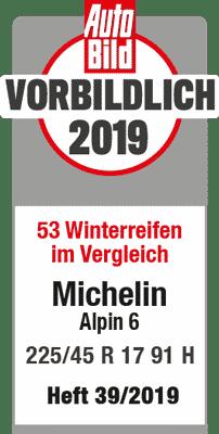 mic alpin6 vorbildlich de 2019 400x202px