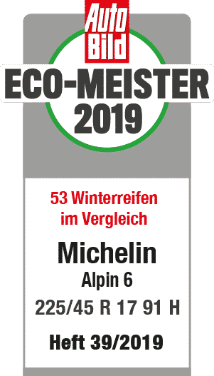 mic alpin6 eco meister de 2019 400x228px
