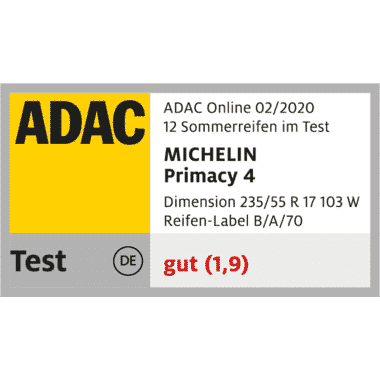 michelin primacy 4 02 20 4c 668x668px