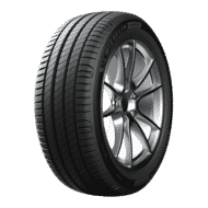 tire michelin primacy 4 800x800px