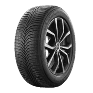 tire michelin crossclimate suv 800x800px