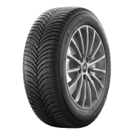 michelin crossclimate plus 800x800px frei