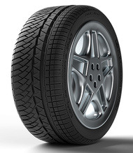auto pneus desktop pilot alpin pa4 perspective