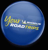 esfera roads trips michelin 1