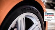 ps4s tyre car award