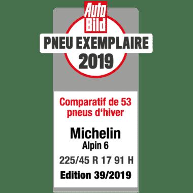 michelin vorlbild 2019 fr