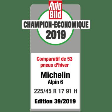 michelin ecom wintertest 2019 fr