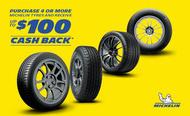 michelin april 2020 cashback tyreplus web 730x445px