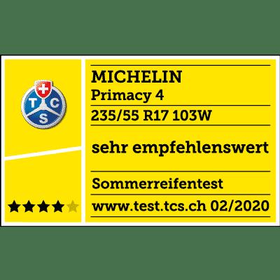 2020 michelin primacy 4 testlogo tcs 400x400px ch de