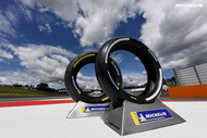 michelin 2020 motogp guide whats motogp page 06 web