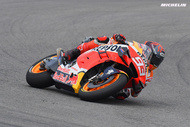 michelin-2020-motorsport-top-page-motogp-web