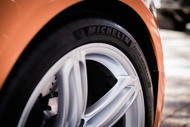 how to choose good tires5