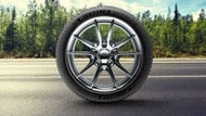 how to choose good tires2