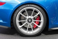 how to choose good tires6
