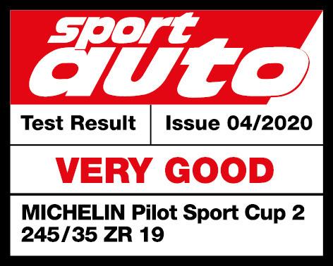 spa 42020 michelin pilot sport cup 2 sg en