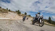 Moto Editor carroussel 5 aa Llantas