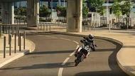 Moto Editor carroussel 9 aa Llantas