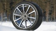 pneu hiver 1290x721