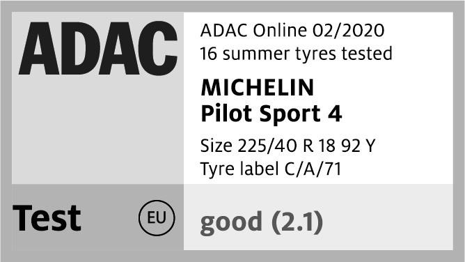 michelin pilot sport 4 1c 02 20 eu en