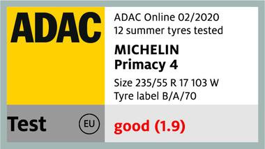 michelin primacy 4 4c 02 20 eu en