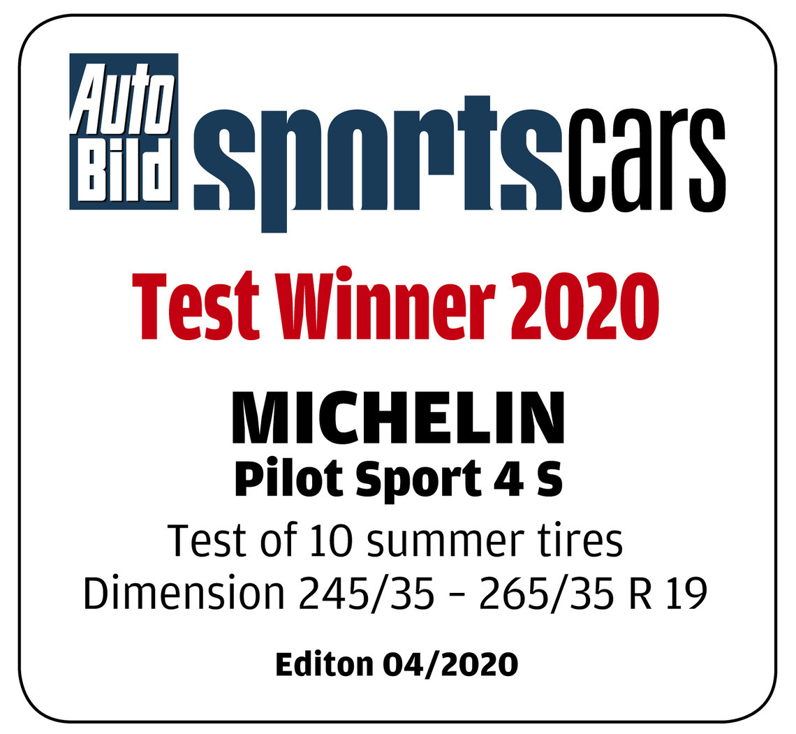michelin ts pilotsport4s en