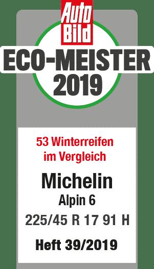 mic alpin6 eco meister de 2019 tyreflag 400x228px