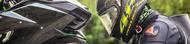motorbike 2 lrg