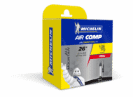 bike product michelin aircomp mountain package