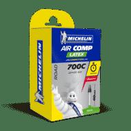 bike product michelin aircomp latex road package