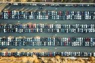 что нужно знать о длительной стоянке автомобиля