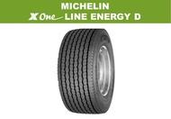 image xone line energy d