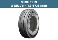 image-xmulti-t2-17-5inch
