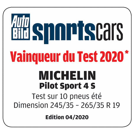 michelin ts pilotsport4s fr 19032020