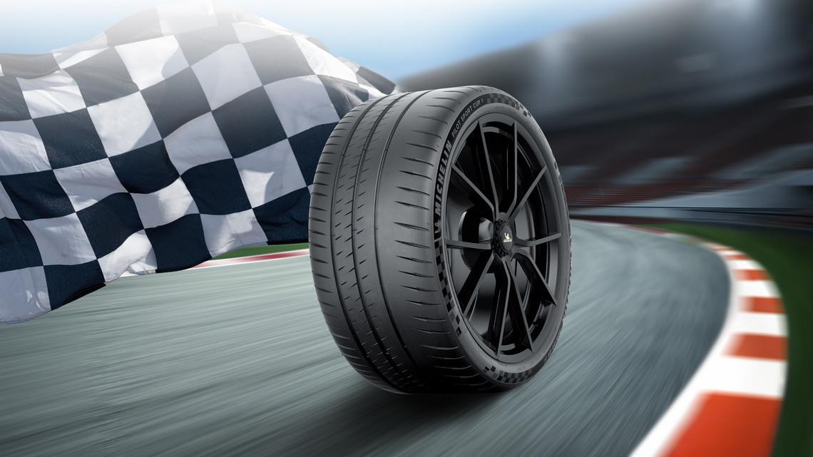 4w 480 tire michelin pilot sport cup 2 connect en us features and benefits 1 signature 16 slash 9