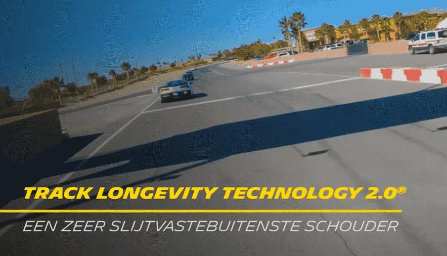nl longevity