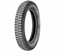 classic michelin double rivet