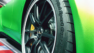 4w 97 tire michelin pilot sport cup 2 en us product in context signature 16 slash 9
