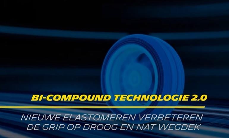 bi compound nl