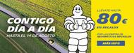 so verano web banner producto 500x200 es v3