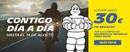 so verano web banner producto 500x200 es moto jpg