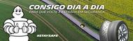 so verano web cabecera landing promociones 1920x600 pt v3 1