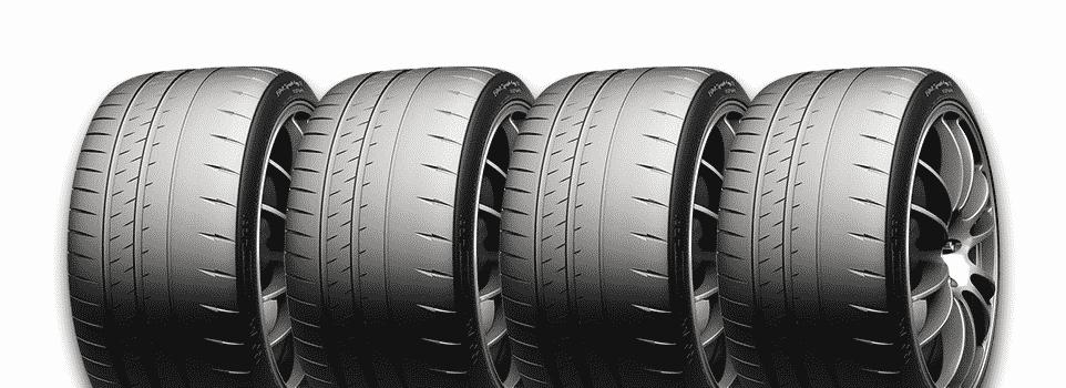 track connect pneus 1